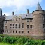 kasteel in zomer-klein
